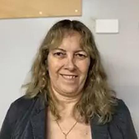 Lisa Whybro