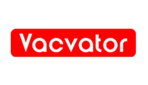 Vacvator
